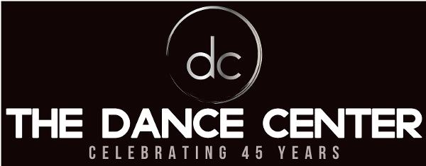 The Dance Center, Logo